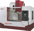 CNC Machine Centre